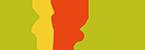 KiFaZ Essen-Holsterhausen Logo